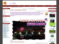 Lagoario.com - Notizie