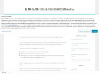 autotrendbari.wordpress.com
