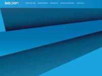 SeldonGroup | Developing Technology Companies