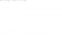 Stimata.it - Stimata S.p.a.| Prestiti Online
