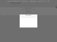 gozzini1906.com