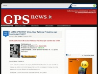 gpsnews.it