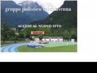 Gruppo Podistico Valchiavenna - Chiavenna ( SO )