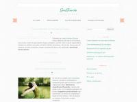graffinrete.it