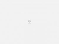 grandhotelrimini.com