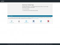 grandihotel.it