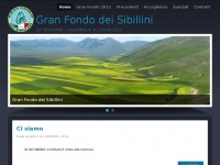granfondodeisibillini.it