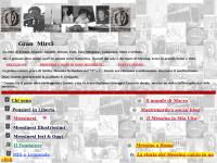 Granmirci - il sito sulla storia di Messina -