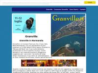 GRANVILLE .IT - Granville