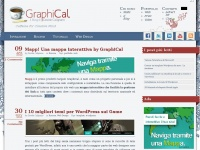 Graphical.it - GraphiCal