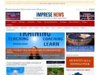 Home - Imprese News