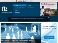freeforumzone.com