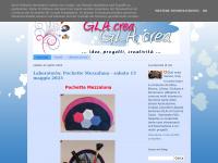 glacrea.blogspot.com