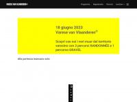 MILLE volte GRAZIE · Varese Van Vlaanderen