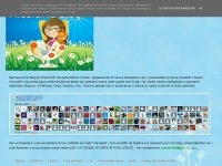 Micolcirid Blog