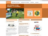 Campionato Italiano Middle e FVG MTB-O