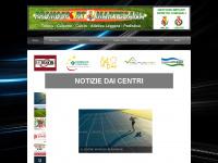 promosportmartesana.com