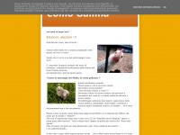 comogallina.blogspot.com