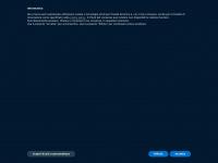 grassinibus.it bus autobus pullman minibus conducente