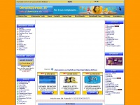 giochi gratis online , sfondi desktop gratis , barzellette e pps, downloads programmi gratis, cartoline sexy,  /* title */
