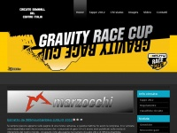 Gravityrace.it - Gravity Race - Circuito Downhill