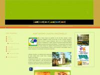 Grazzanello.it - Benvenuto all'Agriturismo Cascina Grazzanello