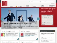Great Place to Work® in Italia
