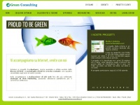 greenconsulting.it