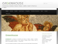 greenhouse.it