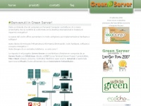 greenserver.it