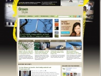 greenstyle.it sostenibile energia solare