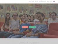 Collegio Universitario Gregorianum - Padova