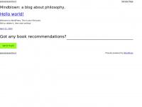 GressoneyOnLine.it - Il portale di Gressoney La Trinité e Gressoney Saint Jean.. nel cuore del Monterosa Ski - v.3.0