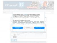 grnet.it forze militare difesa polizia sicurezza