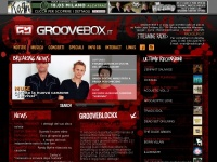groovebox.it solitario radiolupo