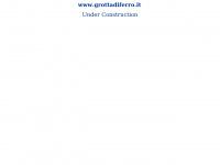 Casina Grotta di Ferro - Casa Vacanze e Bed and Breakfast in provincia di Ragusa