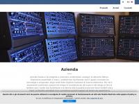 grpsynthesizer.it