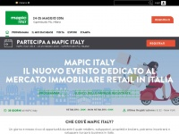 mapic-italy.it