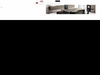 alfamobiliufficio.com