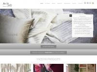 ArchiLab - Soluzioni Tessili d'Arredo Avellino