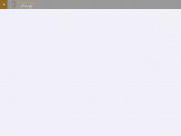 Montepulciano Living - Homepage