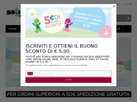 sbirulino.net