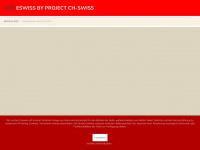 4theswiss.ch
