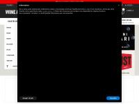 winemust.com