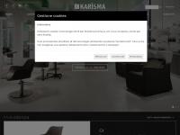 karismabeauty.com