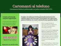 cartomanziagratisaltelefono.it