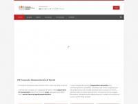 Cis coop   Consorzio interprovinciale di servizi