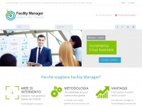 Facilitymanager.it