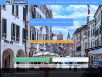 Richiedi preventivi gratis, confronta le migliori offerte - www.webpreventivi.it