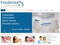fisiodental.it